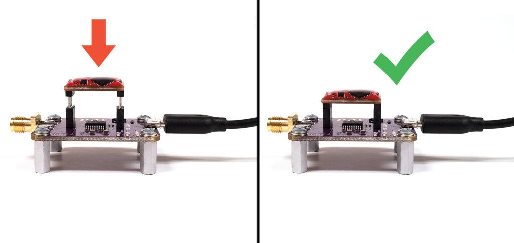 How to Easily Connect a pH Sensor to a Raspberry Pi