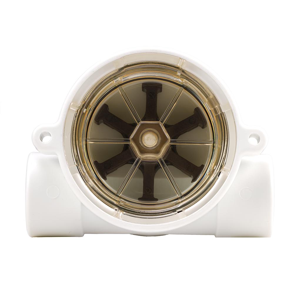 """1/2"""" Flow Meter Kit"""