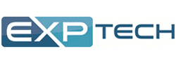 EXP Tech