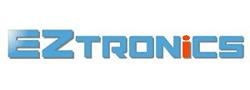 EZtronics VOF