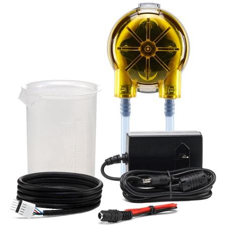 EZO-PMP-L™ Kit