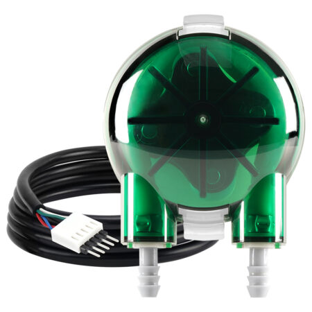 EZO-PMP-L™ Large Embedded Dosing Pump