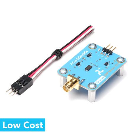 Gravity™ Analog ORP Sensor / Meter