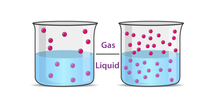 How Does CO2 Affect pH In Water?