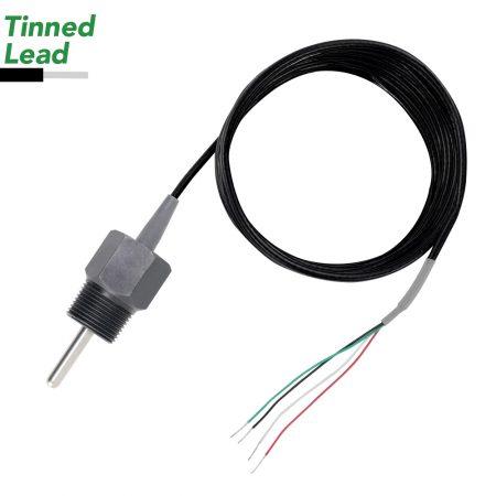 Industrial PT-1000 Temperature Probe