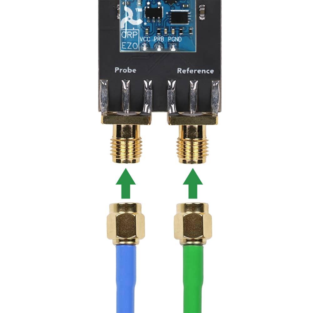 Micro ORP Kit