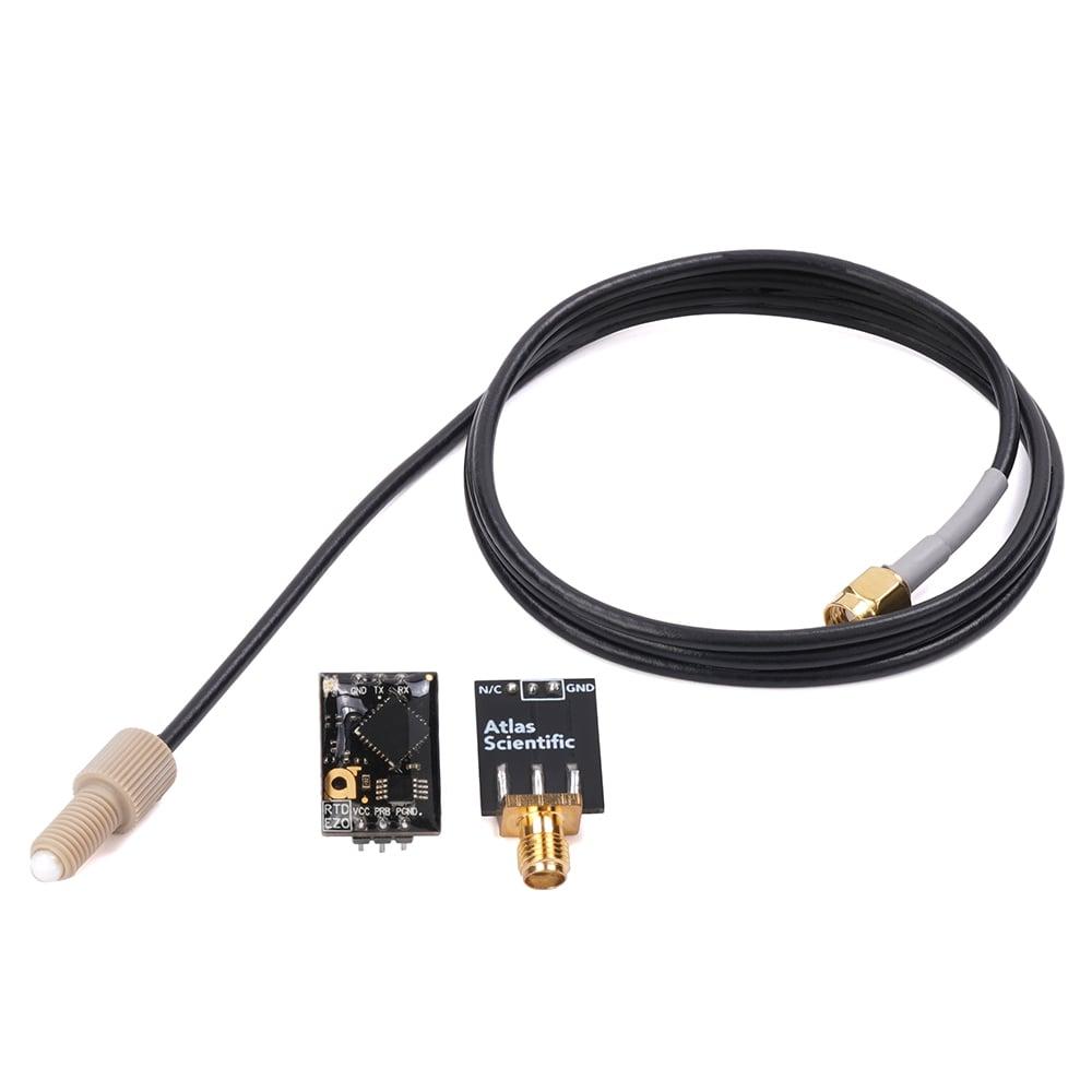 Micro PT-1000 Temperature Kit