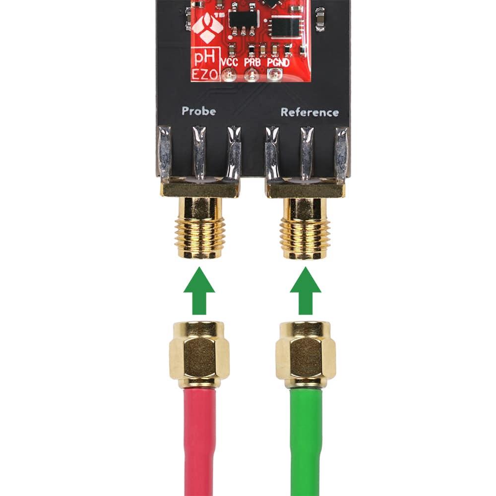 Micro pH Kit