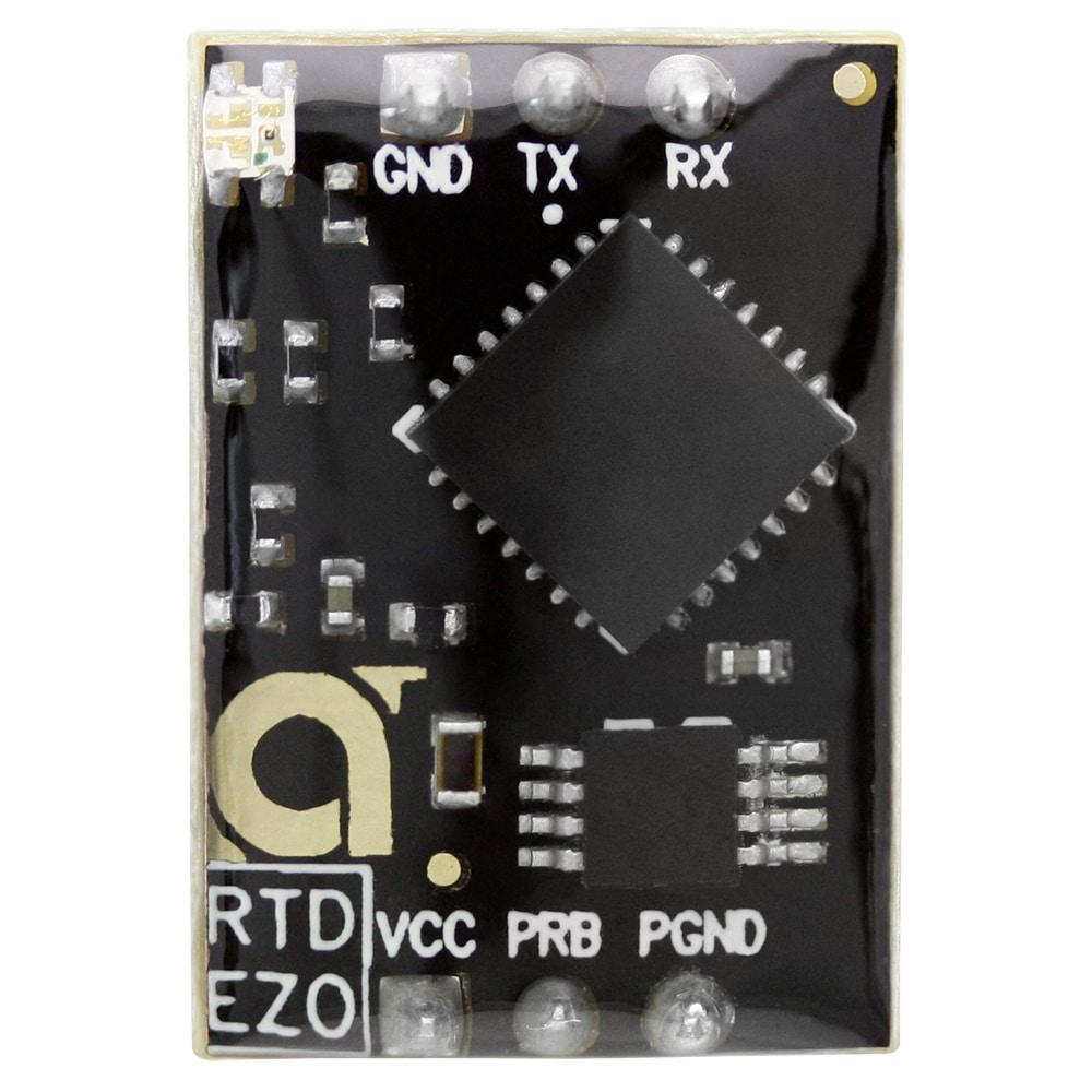 PT-1000 Temperature Kit