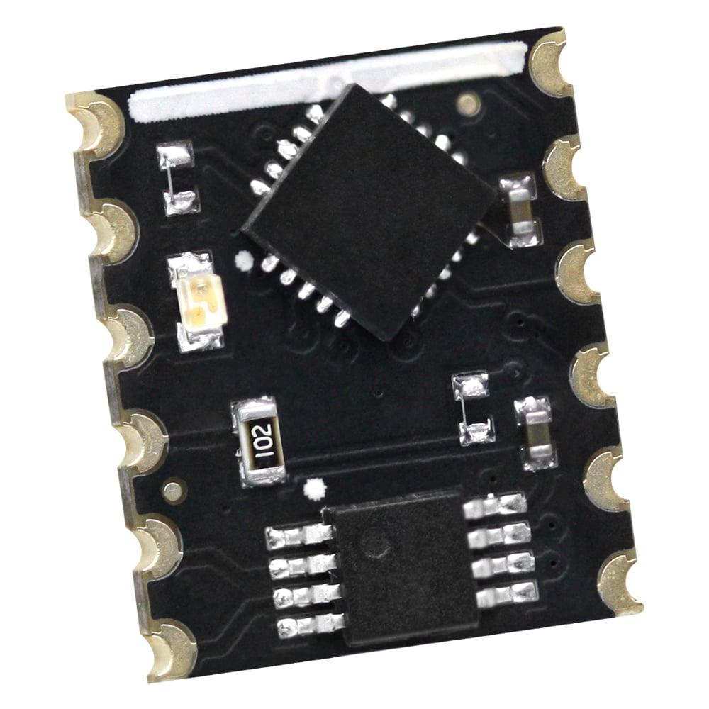 RTD 4-Wire Temperature OEM™ Circuit