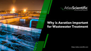 aeration-wastewater-treatment
