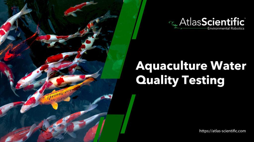 aquaculture-water-testing