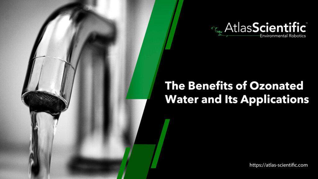 benefits-of-ozonated-water