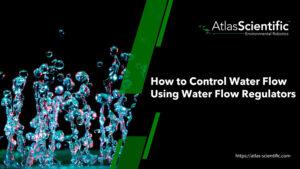 control-water-flow