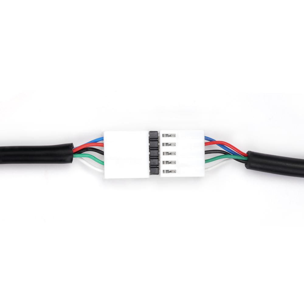 EZO™ Sensor Extension Cable