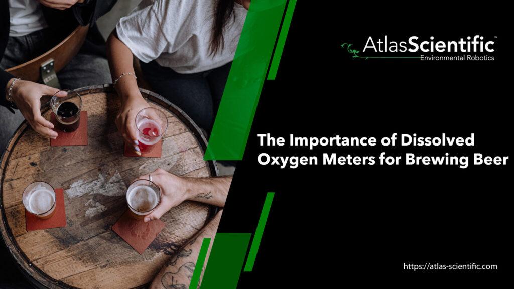 dissolved-oxygen-meter-for-beer