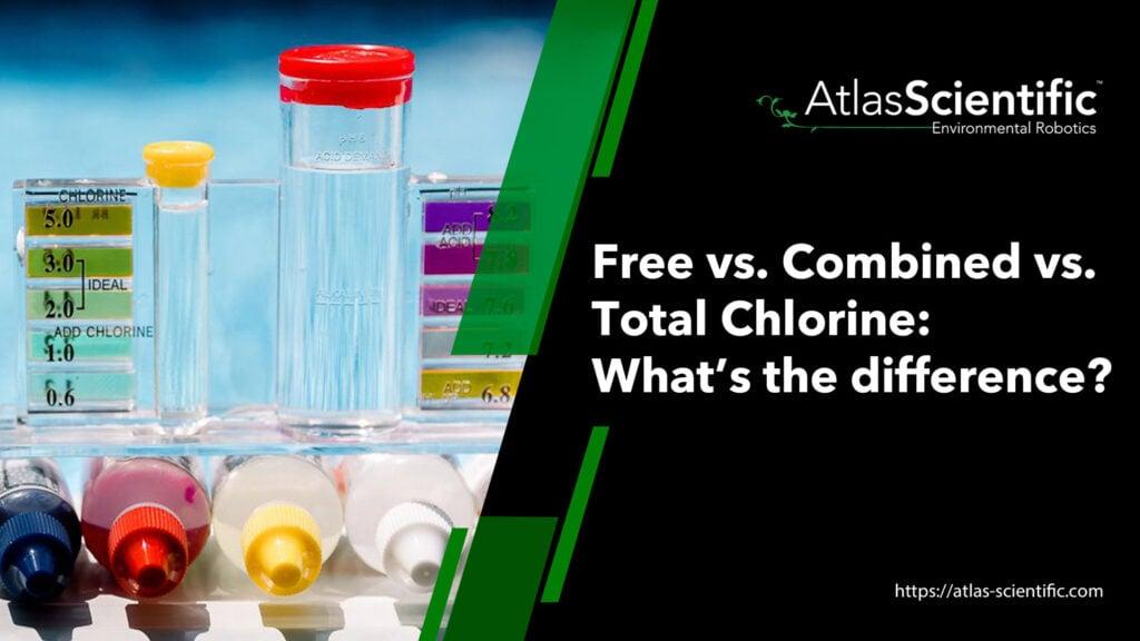 free-chlorine-vs-combined-chlorine
