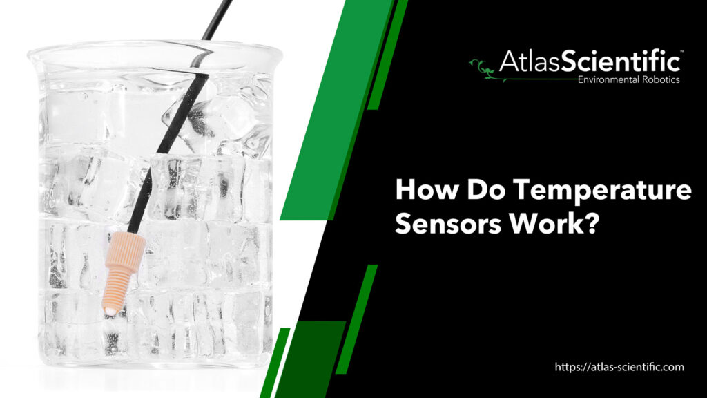how-do-temperature-sensors-work