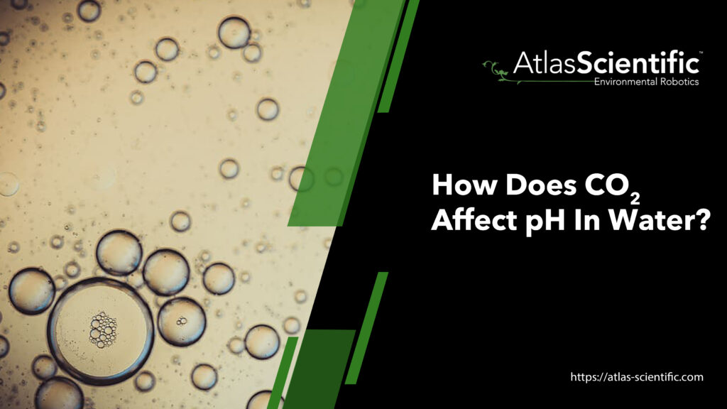 how-does-co2-affect-ph-in-water