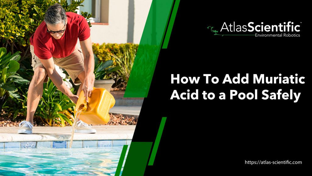 how-to-add-muriatic-acid-to-pool