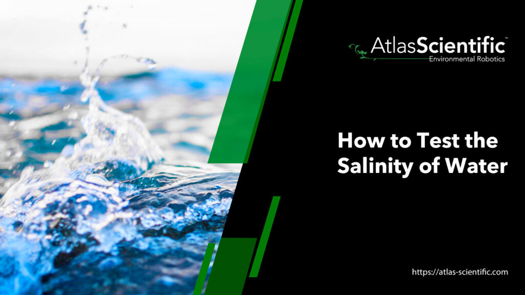 how-to-test-the-salinity-of-water