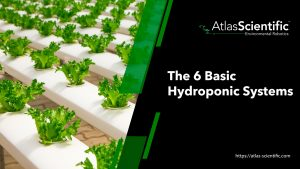 hydroponic-systems