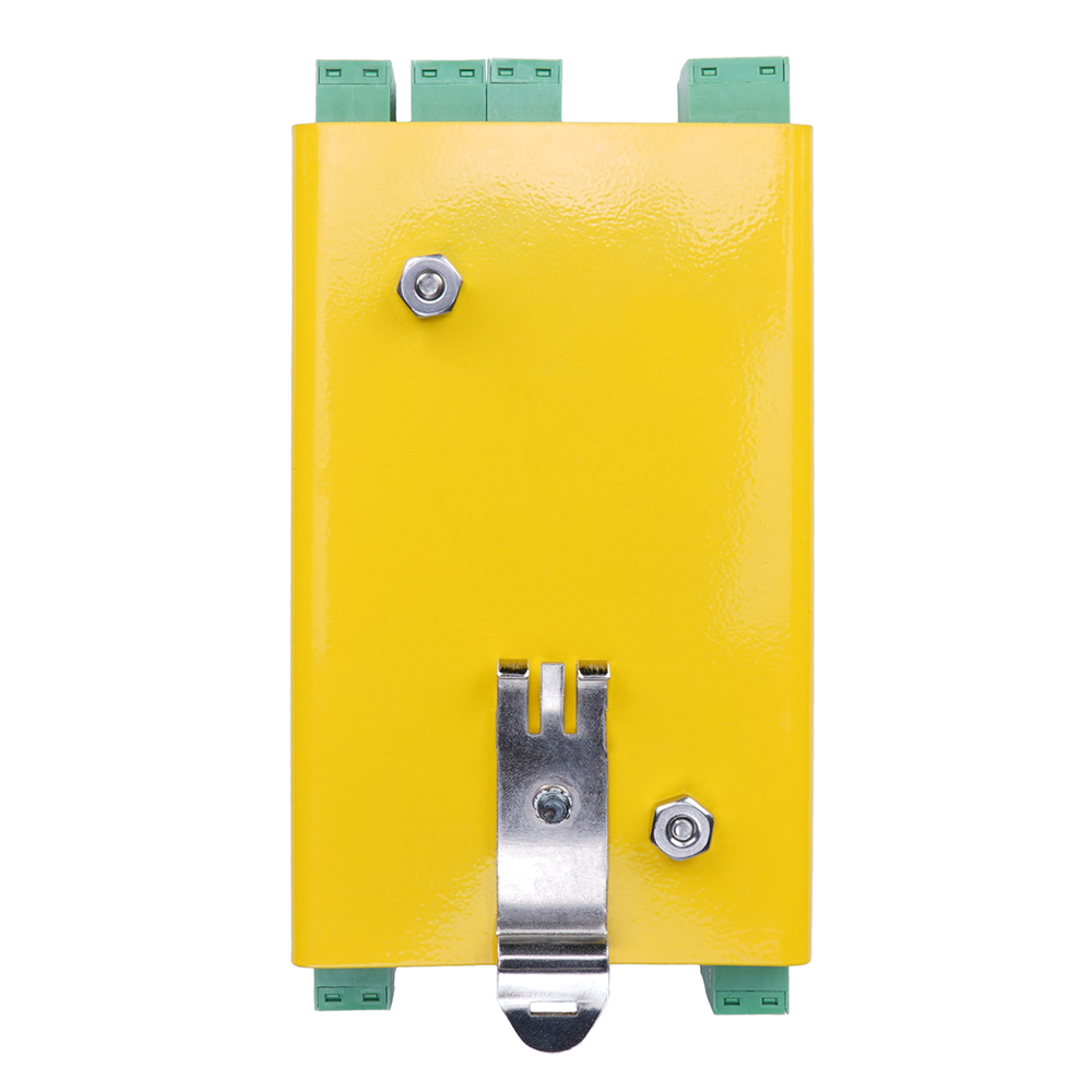 IXIAN™ Dissolved Oxygen Transmitter