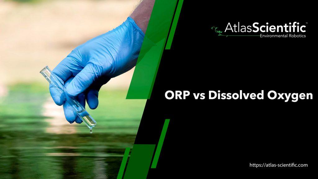 orp-vs-dissolved-oxygen