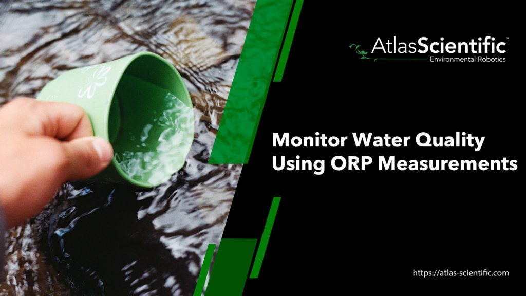 orp-water-quality