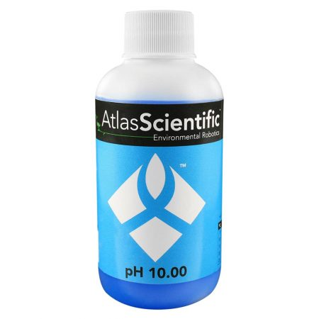 pH 10.00 Calibration Solution
