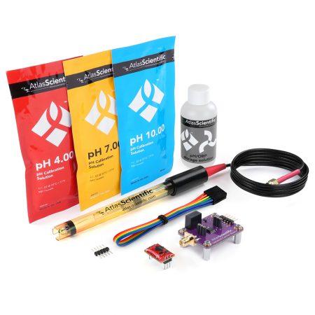 pH Kit