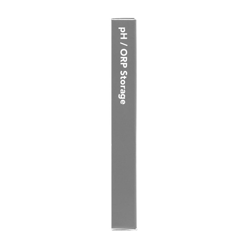 ORP Storage Solution Set (3 pouches)