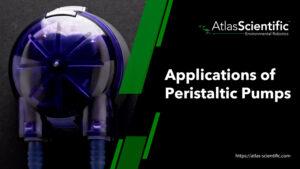 peristaltic-pump-applications