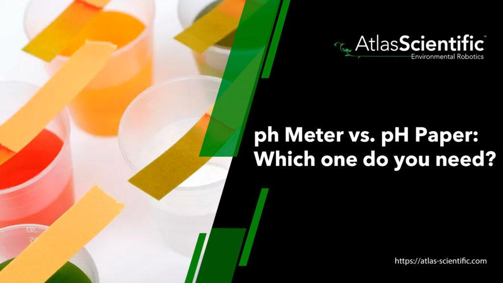 ph-meter-vs-ph-paper