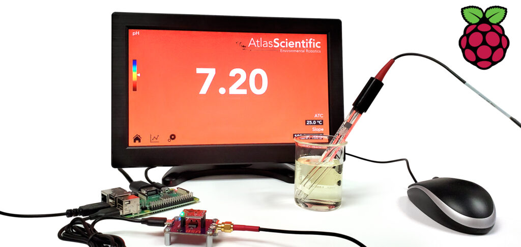 ph-sensor-raspberry-pi