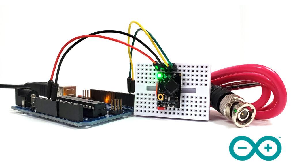 temperature-sensor-arduino