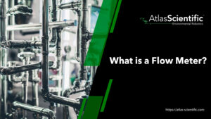 what-is-a-flow-meter