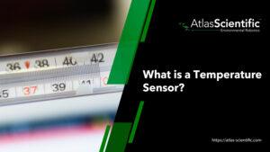 what-is-a-temperature-sensor